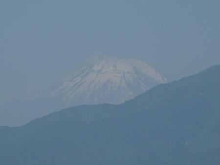150513-富士山 (2)