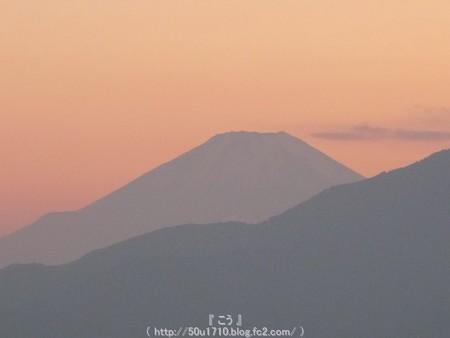 150522-富士山 (2)