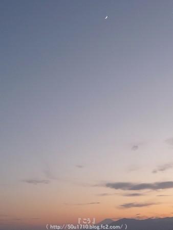 150522-お月さん (1)