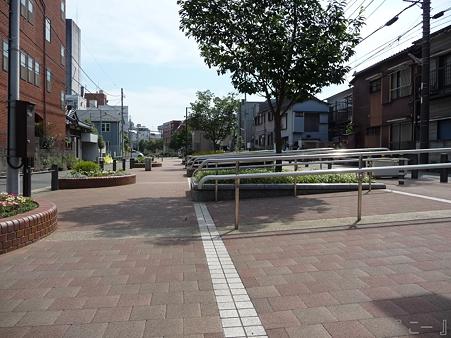 110622-東横廃線 東白楽→反町 (54)