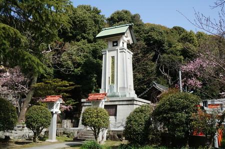 2015年3月30日 西公園 桜 福岡 さくら 写真 (101)