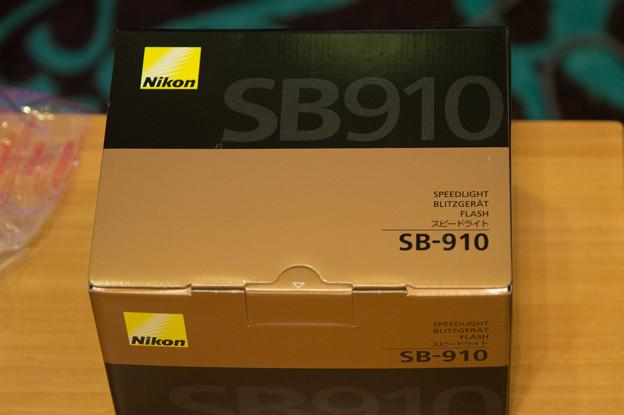 20141226_008_スピードライトSB-910 撮影例:箱004