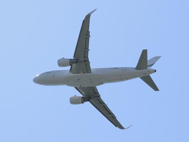 K5-Aviation