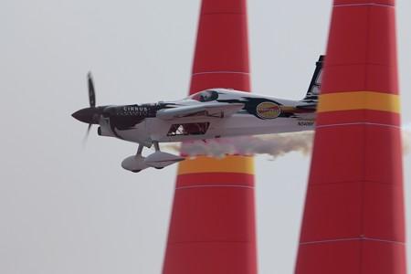 RED BULL AIR RACE CHIBA 2015 -19