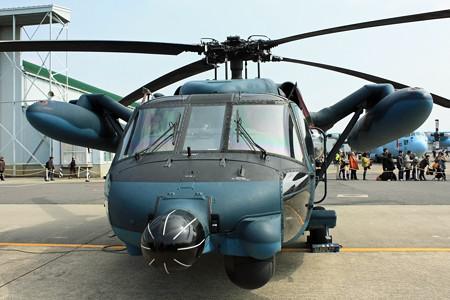 救難教育隊 UH-60J 98-4569 IMG_1559_2