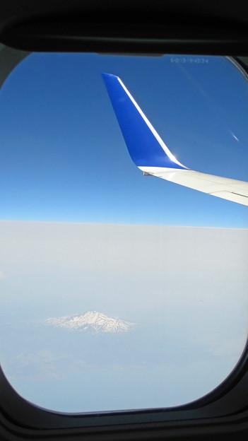 高度10000メートルの機窓から IMG_0605_2