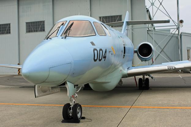 U-125A 62-3004 救難教育隊 IMG_1837_2