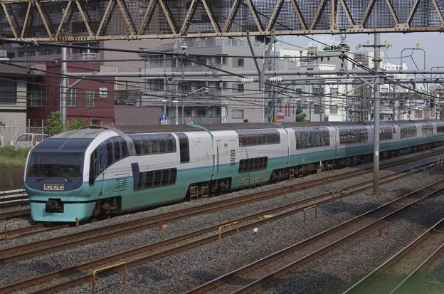フォト蔵251系 スーパービュー踊り子1号アルバム: 特急列車 (119)写真データtetsumaru(しんでま...さんの友達 (41)フォト蔵ツイート