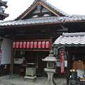 Photos: 地蔵院(椿寺) (4)