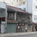 Photos: 長浜