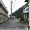Photos: 阿波赤石