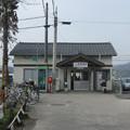 Photos: 地蔵橋