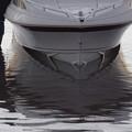 写真: ボート