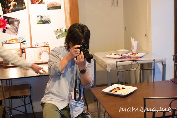 Photos: _DSC0033