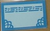 DSCF1751 - コピー (2)