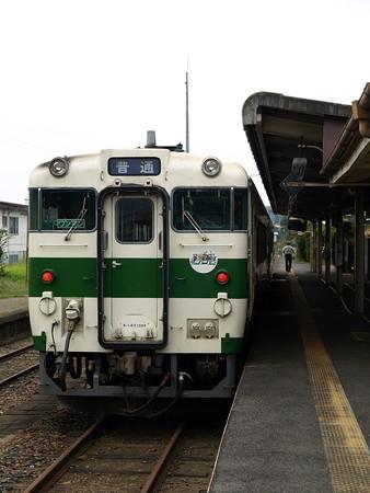 烏山駅28