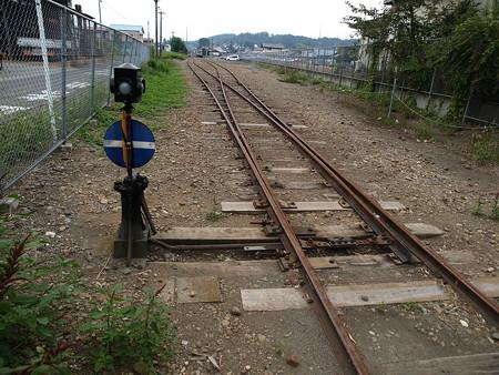 烏山駅43