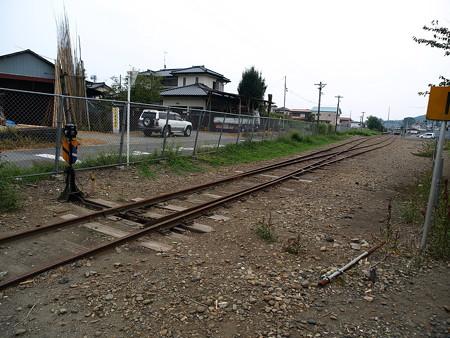 烏山駅44