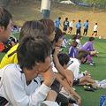 Photos: 20111029 019