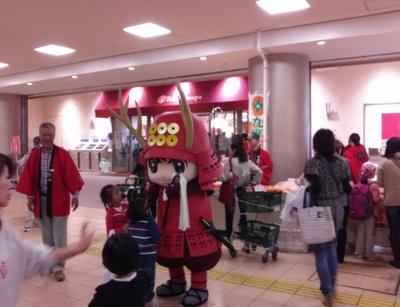 Photos: ゆっきー