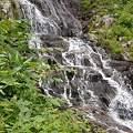 千歳:美笛の滝03