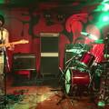 Photos: 2015/02/07  水色ペパーミント's 東高円寺@UFOクラブ