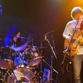 Photos: 2014/03/17 水色ペパーミント′s 三軒茶屋ヘブンズ・ドア