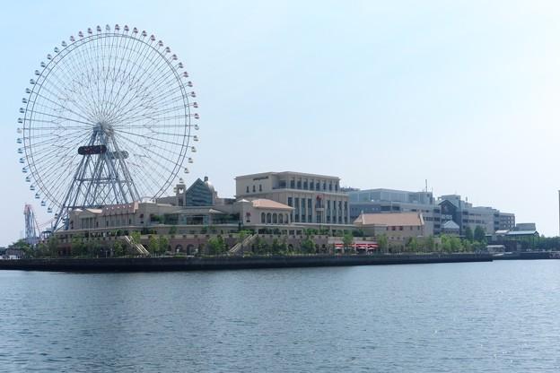 2015.05.17 アニヴェルセル みなとみらい横浜