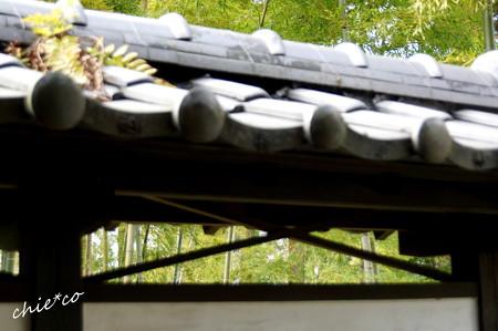 北鎌倉-357