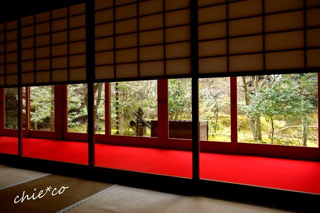 北鎌倉-367