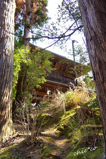北鎌倉-415