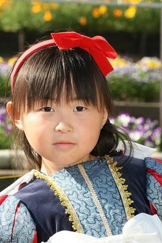 IMG_4919.jpg テンちゃん白雪姫