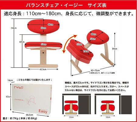 easy_size_ra2
