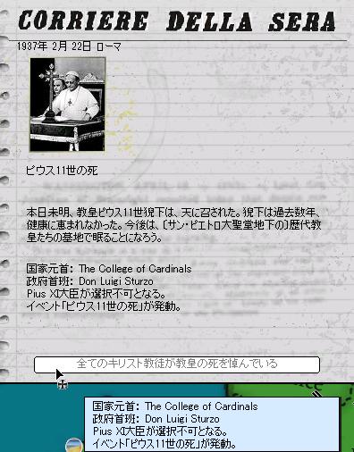 http://art57.photozou.jp/pub/729/3116729/photo/223668979_624.v1433412607.png