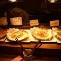 Photos: ホテル鬼怒川御苑 夕食