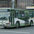 【岩手県交通】岩手200か741