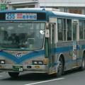 【岩手県交通】岩手200か60