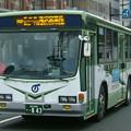 【岩手県交通】岩手200か843