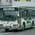 【岩手県交通】岩手200か858