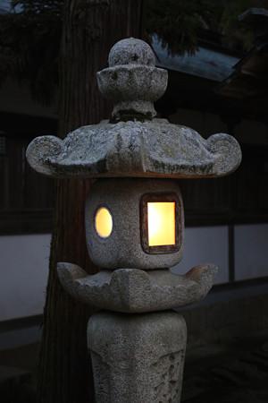 大山祇神社 - 06