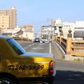 Photos: 鶴見橋