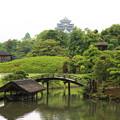 Photos: 後楽園
