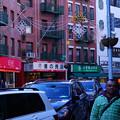 Photos: チャイナタウン1