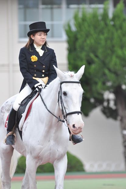 Photos: まこーりーとまいーご 02