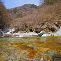 Photos: 三ノ滝