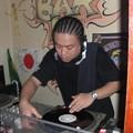 Photos: DJ KATAGI