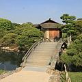 Photos: 110515-11岡山後楽園
