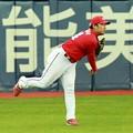 Photos: 松山竜平