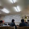 Photos: 高橋食堂@印西DSC00761
