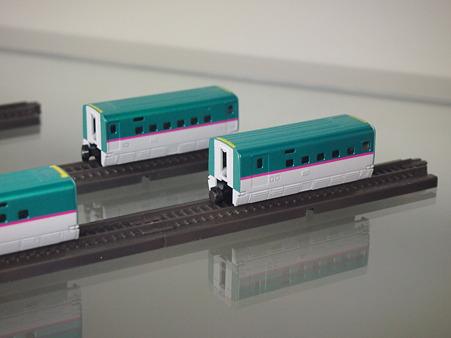 P3250081